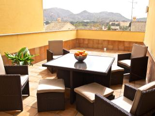 Calima House B&b - Cartagena vacation rentals