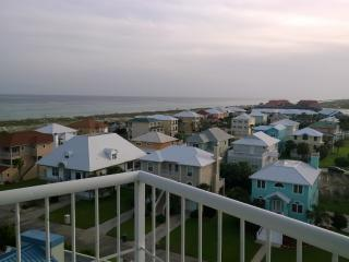 1 Amazing View 1 BR Pensacola Beach Condo - Pensacola Beach vacation rentals