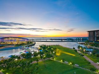 Wharf Escape HolidayApartments - Darwin vacation rentals