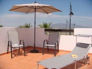 Nice 2 bedroom Villa in Alhama de Murcia - Alhama de Murcia vacation rentals