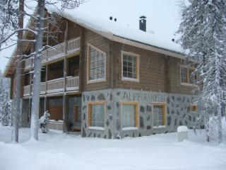 5 bedroom Cabin with Internet Access in Levi - Levi vacation rentals