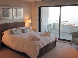 Pebbles - Westward Ho vacation rentals