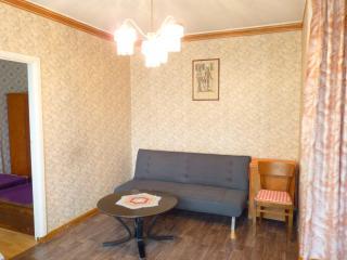 Kohtla-Jarve Guest Apartment, Estonia - Ida-Virumaa vacation rentals