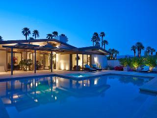 Desert Springs Modern - Luxury @ Desert Springs - Palm Desert vacation rentals