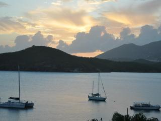 Frenchman's Cove,St Thomas - Virgin Islands National Park vacation rentals