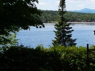 Cozy Cottage With View Of Lake Willoughby - Island Pond vacation rentals