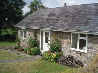 Wonderful 2 bedroom Cottage in Llandrindod Wells - Llandrindod Wells vacation rentals