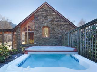 Wharenui - South Island vacation rentals