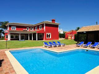 Casa Maravilha, Messines - Silves vacation rentals