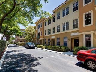 Beautiful Miami Beach Apartment rental with Internet Access - Miami Beach vacation rentals