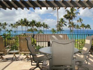 Wailea Elua 2BR Oceanview Condo, Beachfront Resort - Wailea vacation rentals