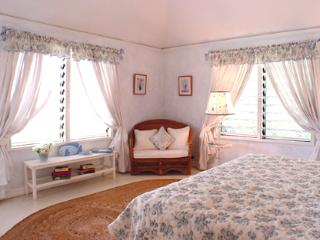 4 bedroom House with Internet Access in Montego Bay - Montego Bay vacation rentals