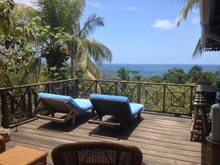 Classy Modern Isla Providencia Family Retreat - Colombia vacation rentals