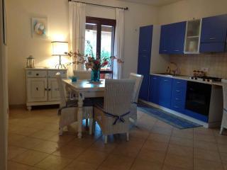 Comfortable holiday house in Porto San Paolo - Loiri Porto San Paolo vacation rentals