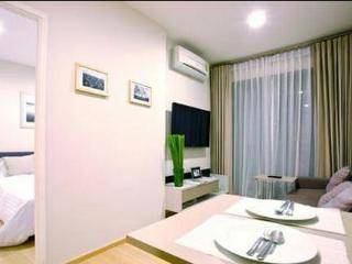 1 Bedroom Furnished  Apartment Laguna Cherng talay - Cherngtalay vacation rentals