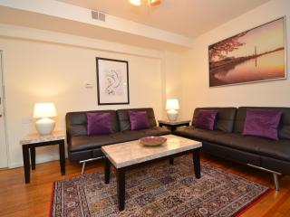 Dupont-Adams Morgan Star - Los Angeles vacation rentals