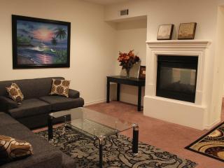 San Gabriel Valley/ LosAngeles area VacationRental - West Covina vacation rentals