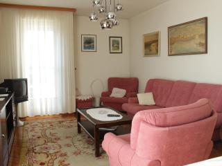 Apartment  VANDA,Split,Croatia - Split vacation rentals