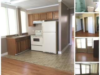 Summit Hills Apartments For Rent! - Winston Salem vacation rentals