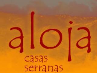 Casas Serranas en el Paso de las Tropas, Nono - Nono vacation rentals