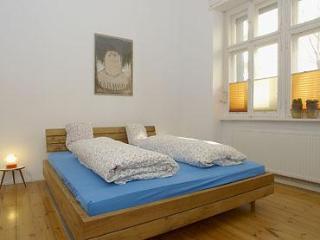 Peaceful Flat In Prenzlauerberg - Berlin vacation rentals