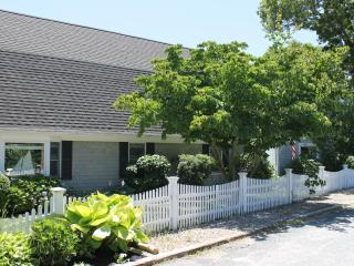 Great for Family Reunions & Large Groups nr beach; - Cotuit vacation rentals