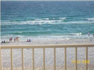 Majestic Sun Stunning Gulf Views Master Bedroom on - Miramar Beach vacation rentals