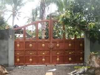 A1Bali - Bali vacation rentals
