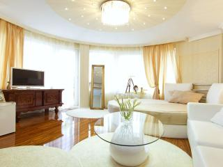 The PENTHOUSE Top - Sofia vacation rentals