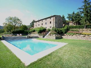 Nice Villa with Internet Access and Central Heating - Portole vacation rentals