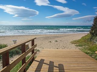 Alicate Playa - Marbella vacation rentals