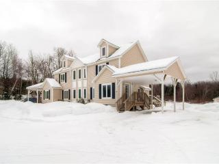 6B Edwards Village - Mount Snow Area vacation rentals