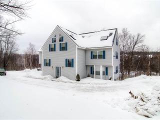 Mountaineer-15B - West Dover vacation rentals