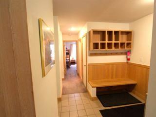 Seasons-P11 - Whitingham vacation rentals