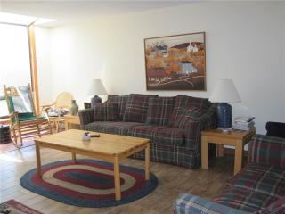 Timber Creek 45 - Southeastern Vermont vacation rentals