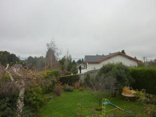 Mi Sueño DAT - San Carlos de Bariloche vacation rentals