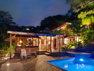 Villa Lama - Flamands vacation rentals