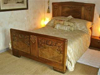 Nice 2 bedroom Bed and Breakfast in Argens-Minervois - Argens-Minervois vacation rentals