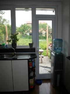 Nice Villa with Internet Access and Dishwasher - Yambol vacation rentals