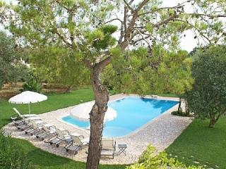 Beautiful Trullo w/ Swimming Pool & Hydro Spar - Brindisi vacation rentals