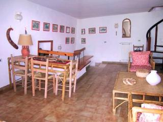 Nice 2 bedroom House in Ravello with Deck - Ravello vacation rentals