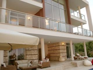 Kalkan Mountain Villa, Jasmine - Islamlar vacation rentals