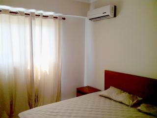 expectacular apartamento en la zona residencial de santo domingo - Constanza vacation rentals