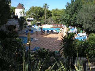 Los Molinos 47 - Murcia vacation rentals