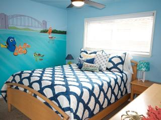 A Small World House! Pool/Spa/Slide. Kid Friendly! - Anaheim vacation rentals