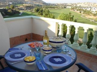 Beautiful 3 bedroom Villa in Quesada - Quesada vacation rentals