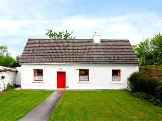 Nice Cottage with Parking Space and DVD Player - Kinvara vacation rentals