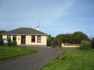 Highwinds - Rosslare vacation rentals