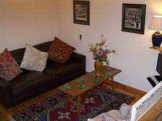 Cozy 2 bedroom Dumfries Cottage with Internet Access - Dumfries vacation rentals