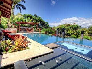 Villa Kumulani - Wailea vacation rentals